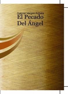 El Pecado Del Ángel