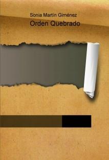 Orden Quebrado