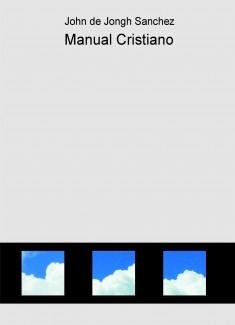 Manual Cristiano