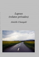 Lapsus (relatos privados)