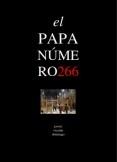 El Papa número 266