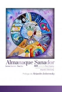 Almanaque Sanador