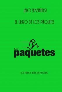 El libro de los Paquetes (versión 3.0)