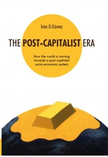 The Post-Capitalist Era