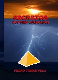 SECRETOS MUY BIEN GUARDADOS