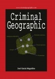 Criminal Geographic