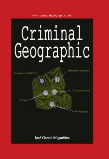 Criminal Geographic