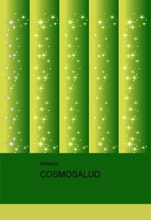 COSMOSALUD