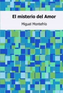 El misterio del Amor