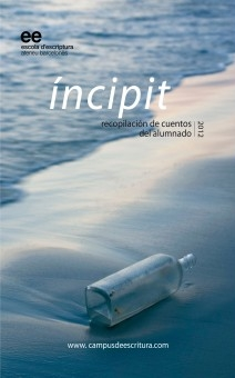 Incipit 2012 (Castellano)