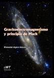Gravitoelectromagnetismo y principio de Mach