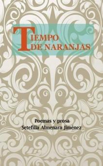 TIEMPO DE NARANJAS