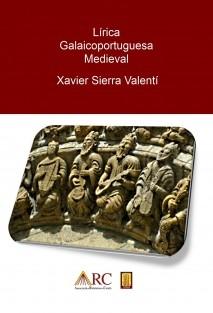 Lírica Galaicoportuguesa Medieval
