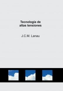 Tecnología de altas tensiones