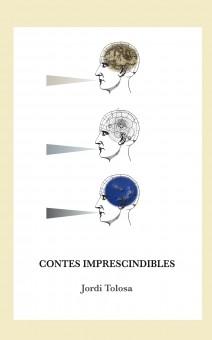 Contes Imprescindibles