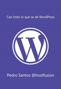 ebook pdf wordpress