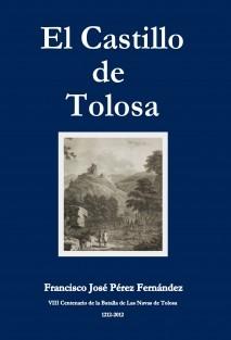 El castillo de Tolosa
