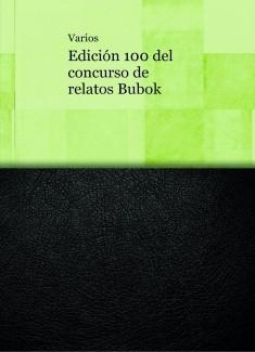 100ª Edición EPUB