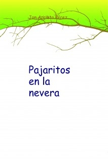 Pajaritos en la nevera