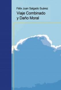 Viaje Combinado y Daño Moral