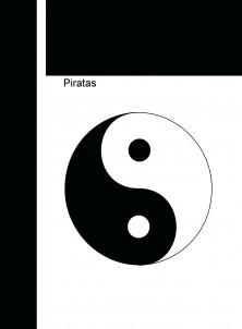 El Caldero de los Piratas