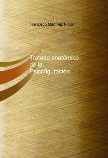 Tratado anatómico de la Psicofiguración