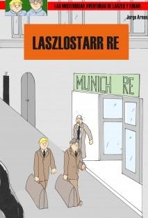 LaszloStarr Re