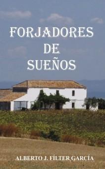 FORJADORES DE SUEÑOS