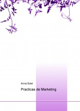Practicas de Marketing