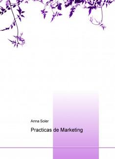 Practicas de Marketing