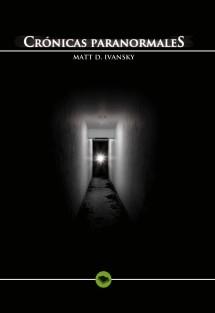 Crónicas paranormales