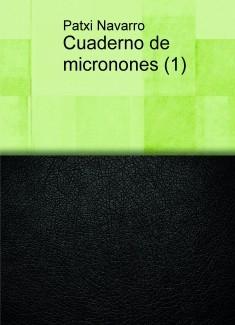 Cuaderno de micronones (1)