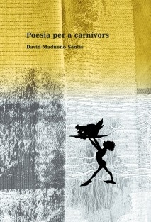 Poesia per a carnívors. Nova edició