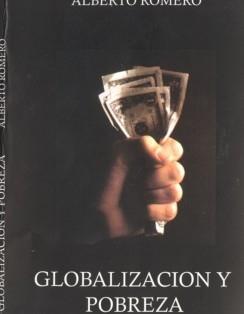 Globalización y Pobreza