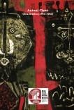 Antoni Clavé (Obra Gráfica 1940-1960)