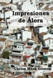 Impresiones de Álora