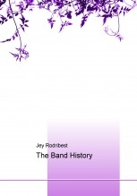 The Band History