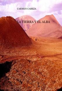 LA TIERRA Y EL ALBA