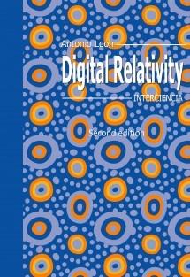 Digital relativity