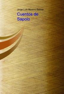 Cuentos de Sapolo