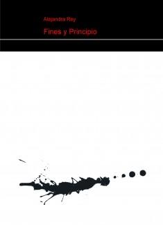 Fines y Principio