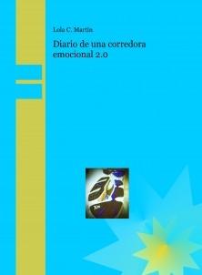 Diario de una corredora emocional 2.0