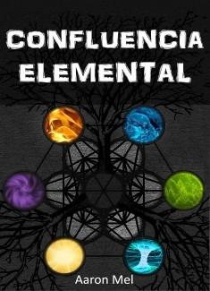 Confluencia Elemental