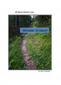 Afrontar el Càncer
