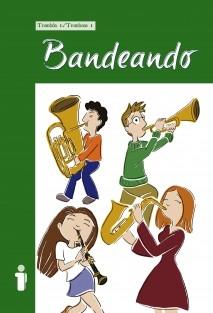 Bandeando (Trombón 1)