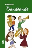 Bandeando (Tuba en Do)