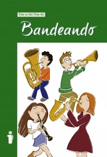Bandeando (Tuba en Sib)