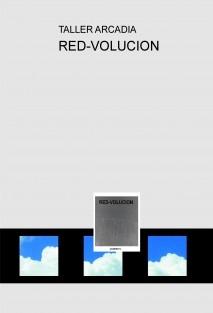 RED-VOLUCION