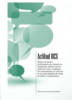 Actitud OES