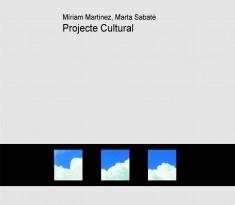 Projecte Cultural